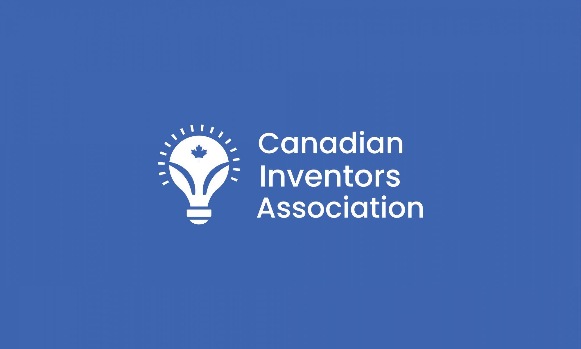 Canadian Inventors Association